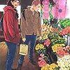 5月22日新刊「聖☆おにいさん(18)」「ぐらんぶる(15)」「天国大魔境(4)」など