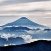静岡県富士宮市にある富士山本宮浅間大社に行ってきた