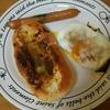 【あの、美味しいと絶賛のうわさの】葉月流塩バターラピュタパン