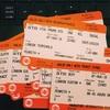 電車遅延の補償について。知らないと損をする事が世の中にはたくさんある。
