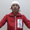 新米youtuberカジサック〜応援隊結成!?!?〜