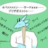 【ポケモン剣盾】カンムリビギニング DAY3 試合結果