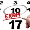中学受験に【日能研】が必要な訳① 全国規模のテスト