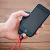 【iPhone Tips】iPhoneのバッテリーがすぐ減るときに、まずは試してみたい5つのこと
