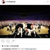a-nation-④ ステキなBIGBANG