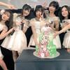 20180623 つりビット「小西杏優生誕祭2018」
