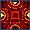 【Unity】ランプテクスチャにより色が変化するシェーダを導入する