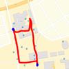 筑波大学生におすすめのポケモンGOお散歩ルート