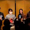 第42回吉川英治文学新人賞に加藤シゲアキさん「オルタネート」決定