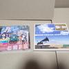 たーのしー!けもフレオリジナルサウンドトラック&キャラクターソングCD