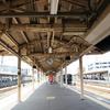 駅へ行こう! 鹿児島本線/長崎本線・鳥栖駅(佐賀県)【後編】