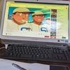 パソコンの事について.色々.ホームページを作るにあたって.かっちんのホ-ムペ-ジに訪問して下さい.宜しくお願い致します。