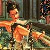 毎日の入浴タイムを快適にしてくれる、オシャレで便利な入浴グッズ6選