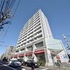 【高級賃貸 更新情報】BPRレジデンス三田伊皿子坂