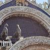 ビザンチン帝国とギリシャ正教のお勉強その②。キリスト教は一日にしてならずだしギリシャは思ったより広い?