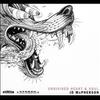 Undivided Heart & Soul / JD McPherson (2017 ハイレゾ 88.2/24)