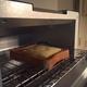 バルミューダの高級トースターで色々パンを焼いた感想・口コミ【オススメ】