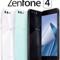 【ZenFone 4(ZE554KL) 2017】購入レビュー|確実に進化した普段使いにおすすめのSIMフリー端末