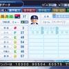 中日ドラゴンズ(2004年)内野手詰め合わせ