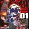【アニメ】今回はお金の話!? アニメ『BLACK LAGOON』第16話。