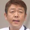 総合診療医 ドクターG「ずっと肩が痛い」 浅草キッドの立ち位置について