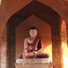 ミャンマー旅のあれこれ【予算編】2週間の旅行で実際にかかった費用はどのくらい?