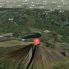 #889 富士山の噴火警戒レベル判定で変更 小さな噴火でも「特別警報」扱い、2021年6月