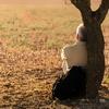 孤独とは「貢献感を感じる場所の消失」