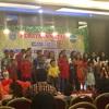 【インドネシア生活】クリスマス、年末年始、そしてお別れ