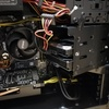 【ストレージ増設】外付けHDDを分解してデスクトップPCに内蔵しました!!~PC接続編~