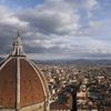 フィレンツェ(Firenze)のドゥオモ 登るならどっちがオススメ?両方登ったので比較!