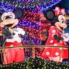 知らなかった!海外のディズニーパークで活躍する日本企業