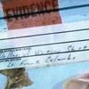 刑事コロンボ#49 「迷子の兵隊」