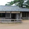 """世界遺産の城下町""""萩""""を観光しました その1"""
