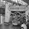 日本の製造業はなぜ発展したか―反共の防波堤