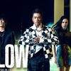 HiGH&LOW〜THE STORY OF S.W.O.R.D.〜 season 2