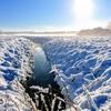 【ドイツ】まるで映画の世界?!ドイツの美しい『雪景色』を覗いてみよう!