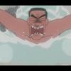 温泉Gメン隊長は、あっついあっついお風呂が大好き。(前編)