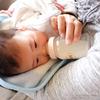 イヤイヤなし育児1ヶ月レポート【1歳9ヶ月からの西原式育児】