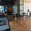 宜野湾の電源&Wi-Fiカフェ「Gwave Cafe」が居心地良すぎておすすめ