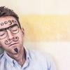 職場での「いじられキャラ」の損得を考察