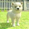 【withMyDOG-犬とくらそう-】最新情報で攻略して遊びまくろう!【iOS・Android・リリース・攻略・リセマラ】新作スマホゲームが配信開始!