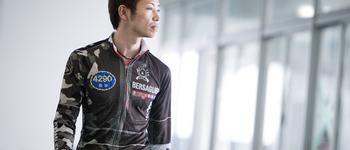 【稲田浩二】選手という競艇選手(ボートレーサー)を調査!勝つためにプロフィール・実績・特徴をまとめてみた!