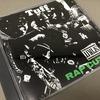 Rap Cut 1 / Tuff