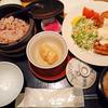 「ためつ食堂」の「チキン南蛮定食」