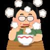 天下一品を超えた!!(自分の中で)|東座の「鶏白湯そば」が旨い。