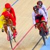 自転車(トラック競技・ロード競技)【初心者にもわかるパラリンピック競技紹介】競技の概要やクラス分け・ルール、リオ大会に出場する日本代表選手をピックアップ!(リオデジャネイロ2016パラリンピック情報☆その15)