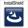 【PC】Visual Studio 2012 InstallShield Limited Edition