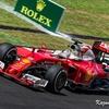 F1 マレーシアGP 2016 Vo.1