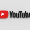 YouTubeあれば、簡単に設置できた!